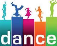 School Dance Image
